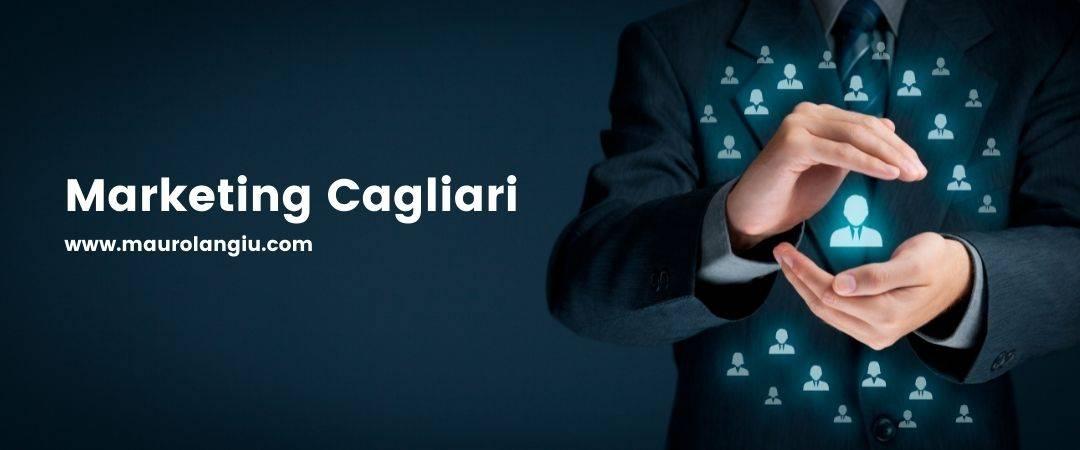 Marketing Cagliari – trova esperti di Marketing per la tua azienda